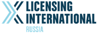 Licensing International Russia