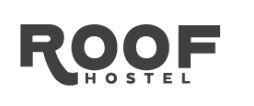 RoofHostel_logo.png