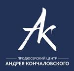 preview_кончаловский_150.jpg
