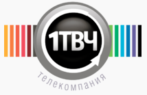 logo_1TVCH_RUS.png