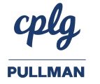 CPLG.png