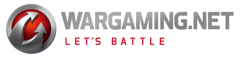 wargaming_logo.png