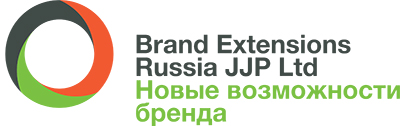 BRAND_EXTENSIONS_RUSSIA.jpg
